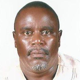 Henry Bazira Mugisha