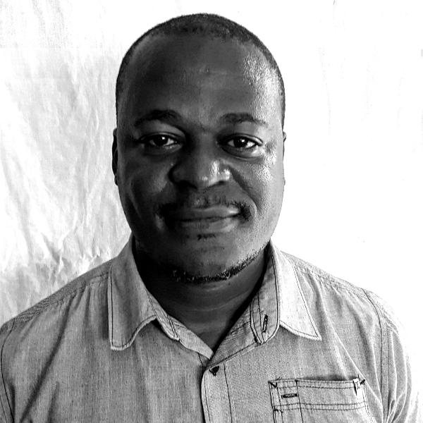 Mr. Paul Kiggala